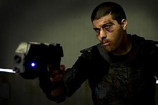 Image #300wkxx3 of Commander Shepard