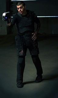 Image #1dpqr6o1 of Commander Shepard