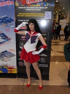 Image #1r70d7w3 of Sailor Mars