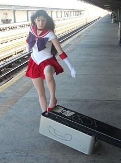 Image #1dexmkz3 of Sailor Mars
