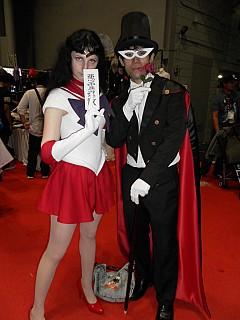 Image #1e7xdmd4 of Sailor Mars