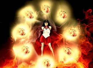 Image #10dwdmj3 of Sailor Mars
