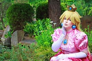 Image #3eyxxn51 of Princess Peach