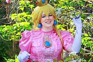 Image #370yy6m1 of Princess Peach