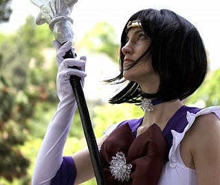 Image #1roo5pd1 of Sailor Saturn