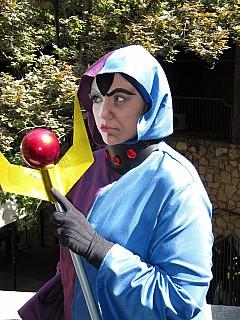 Image #1xqkynd4 of Baron Ashura