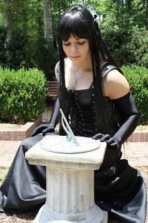 Image #1qv6per4 of Rin Isuzu Sohma