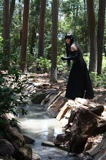 Image #4n7v28v3 of Rin Isuzu Sohma