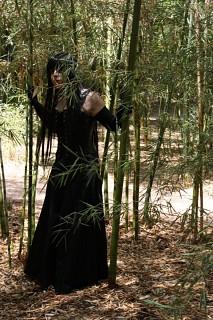 Image #46q0jdm3 of Rin Isuzu Sohma