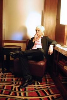 Image #4xqreo73 of Eiri Yuki