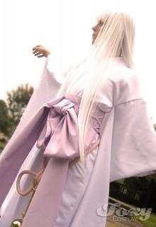 Image #4x60zp94 of Hio Shizuka
