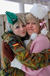 Image #3pmp98y3 of Nyotalia!Russia
