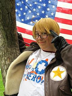 Image #1q65doy3 of America