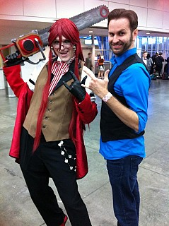 Image #4wrp9kj1 of Grell Sutcliff
