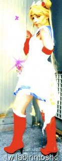 Image #46d7jkm1 of Super Sailor Moon