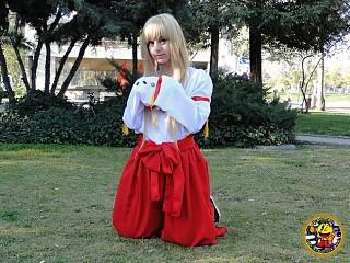 Image #42qenj74 of Himeko Kurusugawa
