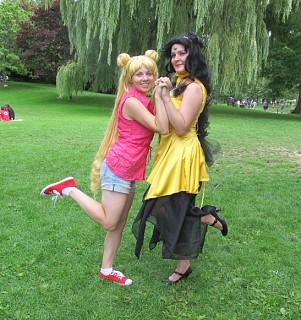 Image #1zk99nj1 of Sailor Moon