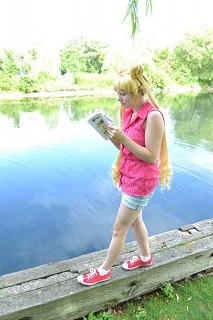 Image #4eyoode3 of Sailor Moon