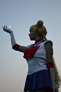 Image #3nvqqmz1 of Sailor Moon
