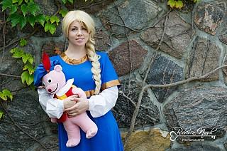 Image #3mrqyrr1 of Princess Calla