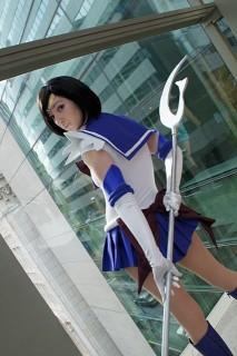Image #46d9v6q1 of Sailor Saturn