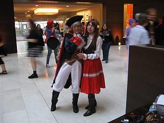 Image #1me96e93 of Prussia (Gilbert Beilschmidt)