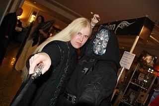 Image #1vy0kwj1 of Death Eater