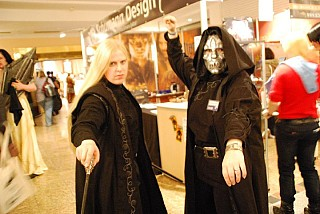 Image #4ndkj0w3 of Death Eater