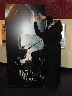Image #4vy0kny4 of Death Eater