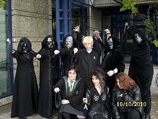 Image #1drdqr94 of Death Eater