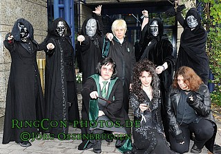 Image #39emzdo1 of Death Eater