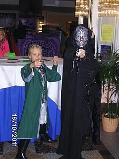 Image #1r7e0063 of Death Eater