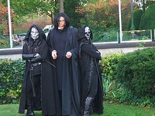 Image #1e7xkk24 of Death Eater