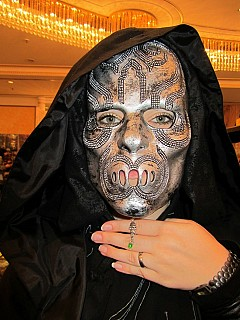 Image #17dyoo81 of Death Eater