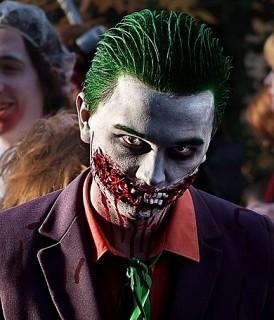 Image #17ze5n53 of The Joker (Zombie)