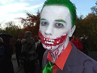 Image #3kdrq8j1 of The Joker (Zombie)