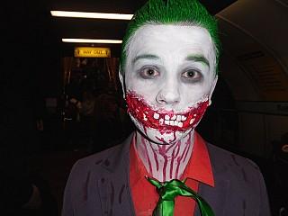 Image #3m95vr51 of The Joker (Zombie)