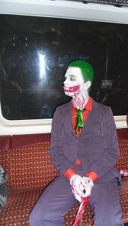 Image #368z7mo1 of The Joker (Zombie)