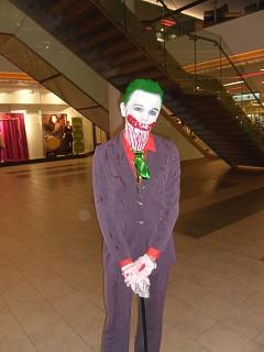 Image #3jn820q4 of The Joker (Zombie)
