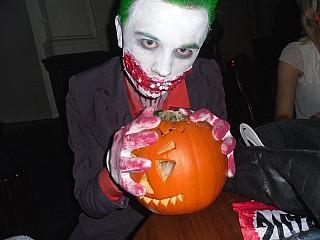 Image #30k6weo1 of The Joker (Zombie)