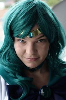 Image #1rv8yyx3 of Sailor Neptune