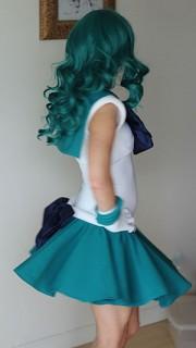 Image #4k8mee64 of Sailor Neptune