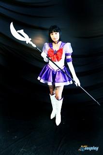 Image #4kdnvp93 of Sailor Saturn
