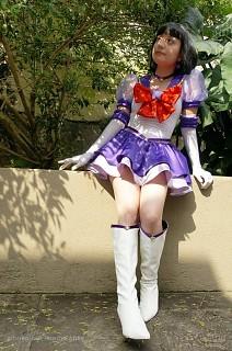 Image #18rw6q03 of Sailor Saturn
