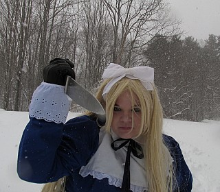 Image #3oneeje1 of Belarus