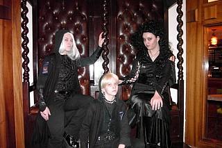 Image #4k6qn7r1 of Bellatrix Lestrange