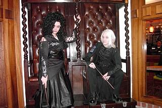 Image #152zd5j1 of Bellatrix Lestrange