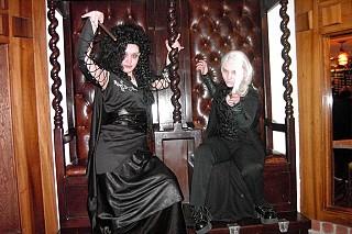 Image #1vndxpk3 of Bellatrix Lestrange