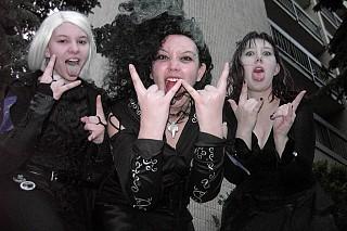 Image #4n89pe54 of Bellatrix Lestrange