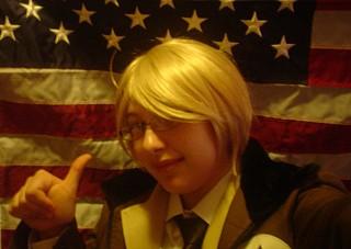 Image #1xqxmqv4 of America